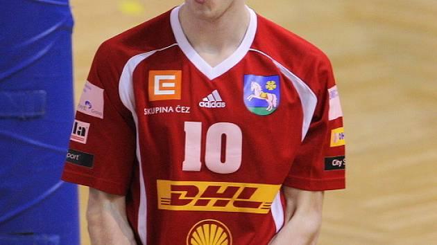 Juraj Zaťko