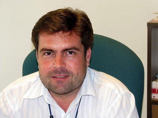 Doktor Tomáš Canibal