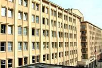 Magistrát města Havířova