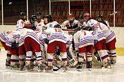 Karvinský hokej se převratných změn nedočká. Ačkoliv by měl.