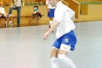 První a druhá liga KFL skončily a hráči velkého fotbalu se mohou naplno věnovat zimním přípravám.