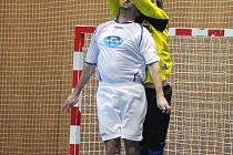 Futsalisté Orlové opustili havířovskou Slavii a vytváří v Orlové vlastní klub.