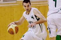 Basketbalistům Karviné vstup do odvetné části druhé ligy nevyšel.