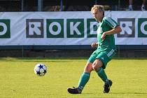 Mládež pokračovala ve fotbalových soutěžích. Dorostenci Karviné U19 dosáhli cenné remízy s olomouckou Sigmou.