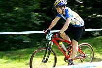Horská kola regionu se letos představí i v Polsku.
