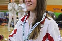 Eva Havranková