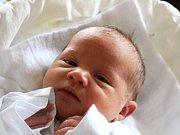 Sofie Misařová se narodila 19. května, vážila 3,53 kilogramů a měřila 49 centimetrů. Rodiče Radana a Petr z Opavy jí do života přejí pevné zdraví a veselou mysl. Na Sofinku se už těší sestřička Viktorie.