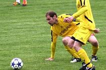 Také kapitán Jan Zelník má jistě plnou hlavu starostí, jakým způsobem zahájí jeho tým letošní sezonu   v krajském přeboru, když jej trápí tolik zranění a absencí.