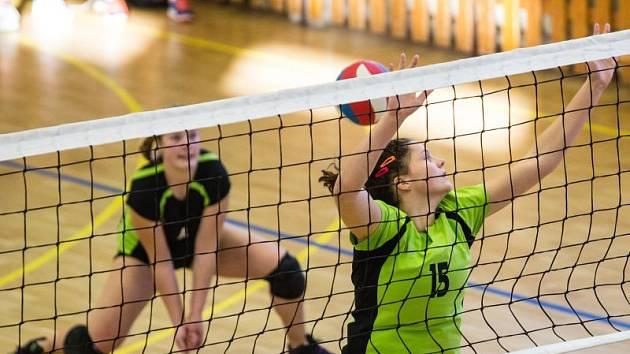 Happy Sport - Nový Jičín 0:3