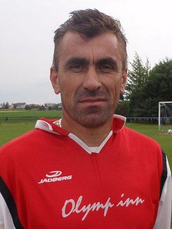 Fahrudin Bučan
