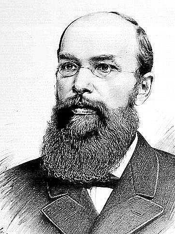 Vincenc Prasek