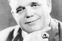 František Bardon
