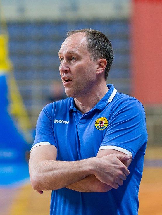 Petr Czudek - Ilustrační foto.