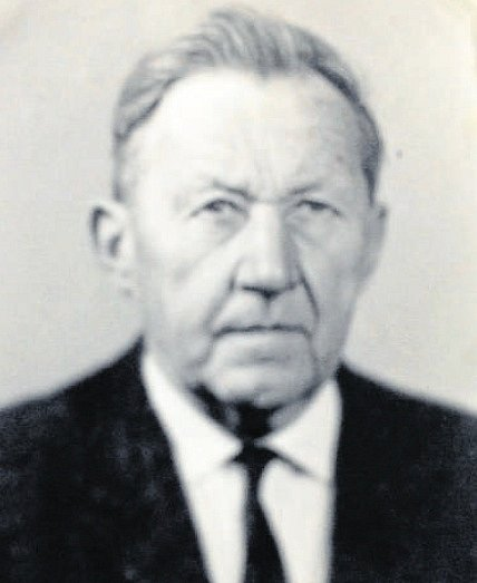 Teofil Marušák.