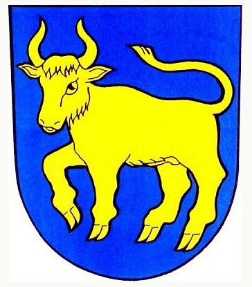 Markvartovice.