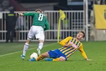 Bronislav Stáňa - Ilustrační foto.