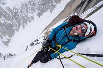 Filmový festival Snow film fest spojil témata mráz a dobrodružství. Krnov ho hostí 21. listopadu a Opava 6. prosince.