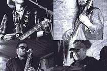 Skupina Bluesquare
