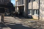Na Sokolce v Opavě se v sobotu 14. března točilo pivo zdarma