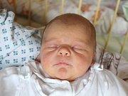 Tereza Glogovská se narodila 23. ledna, vážila 3,35 kilogramu a měřila 49 centimetrů. Rodiče Ilona a Jan z Opavy přejí své prvorozené dceři do života hlavně zdraví, protože to je to nejdůležitější.