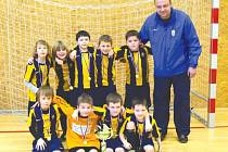 SFC Opava 2005