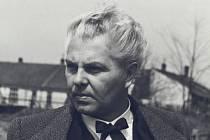 Václav Kálik