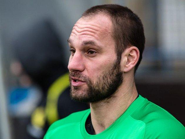 Petr Vašek