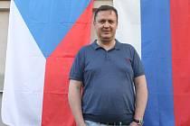 I když spousta Čechů o Rusech moc pochvalně nehovoří, Vít Neiser tvrdí, že v Rusku náš národ mají velmi rádi.