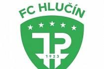 Nové logo FC Hlučín