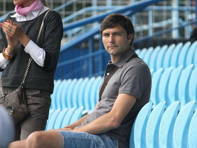 Rostislav Kiša