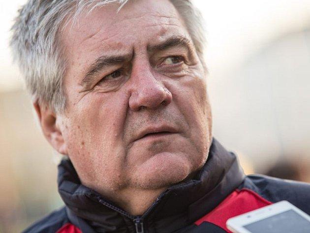 Ján Moravčík