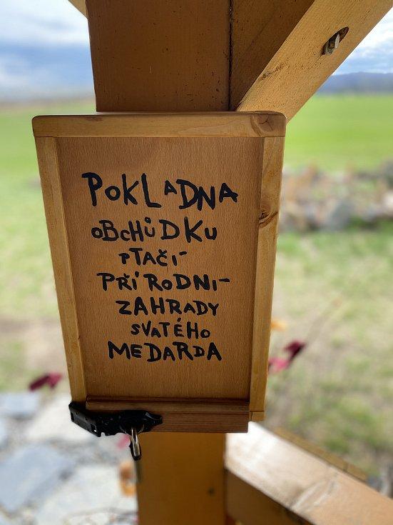 Fotografie z Opavska zachycena objektivy čtenářů