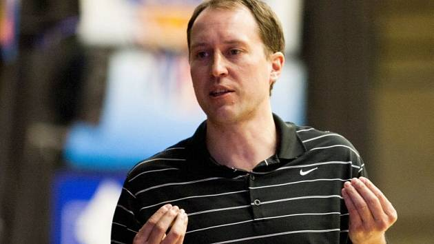 Petr Czudek