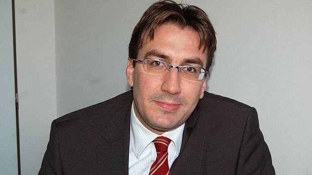 Omar Koleilat
