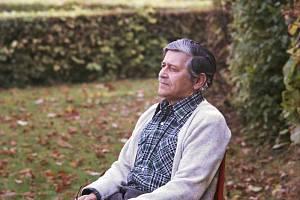Jiří Brdečka.