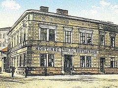 Matice opavská (slezská) zakoupila v roce 1880 na Rybím trhu v Opavě dům, ve kterém má své sídlo i v současné době.