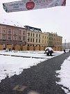 Opava, Kačenka Zapletalová