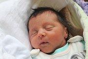 Matyáš Kozelský se narodil 15. listopadu 2018, vážil 2,85 kilogramu a měřil 48 centimetrů. Rodiče Zuzana a Dominik z Opavy přejí svému prvorozenému synovi aby byl v životě zdravý, šťastný a měl kolem sebe jen dobré lidi.