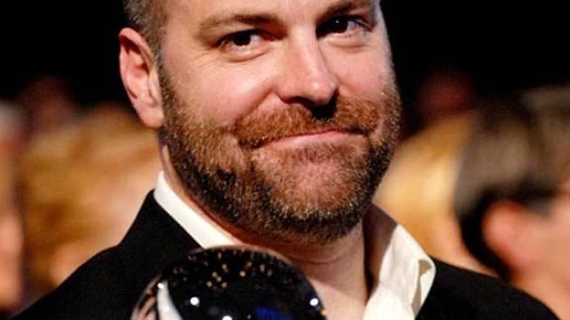 Za snímek Šťastné míle režisér Michael James Rowland získal na Mezinárodním filmovém festivalu v Karlových Varech 2007 Zvláštní cenu poroty.
