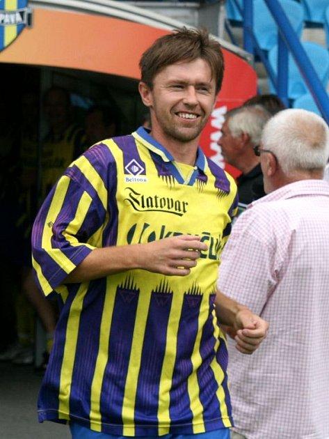 Pavel Harazim