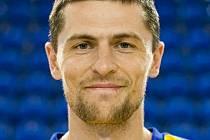 Jakub Blažek