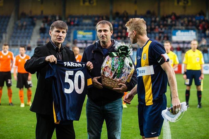 Slezský FC Opava - Sigma Olomouc B 4:0