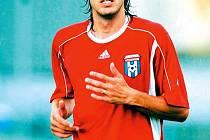 Martin Prohászka