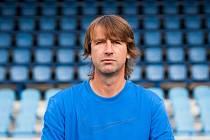 Jan Baránek