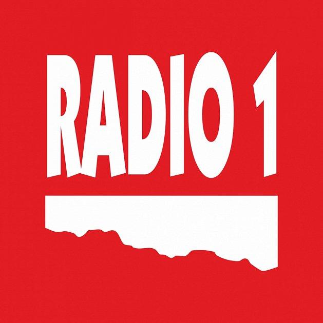 Logo Rádio 1.