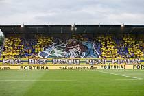 Slezské derby