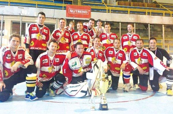 Koval Team