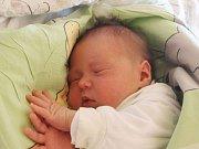 Emílie Volná se narodila 20. prosince, vážila 2,99 kilogramů a měřila 48 centimetrů. Rodiče Kateřina a Daniel z Opavy jí přejí, aby byla zdravá, šťastná a v životě dělala to, co jí bude bavit. Na sestřičku už doma čeká bráška Kristiánek.