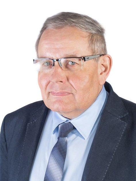 Jiří Čech