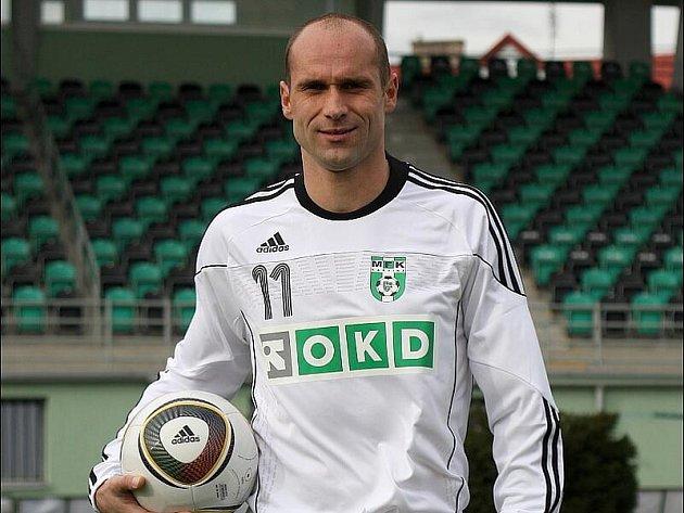 Martin Opic